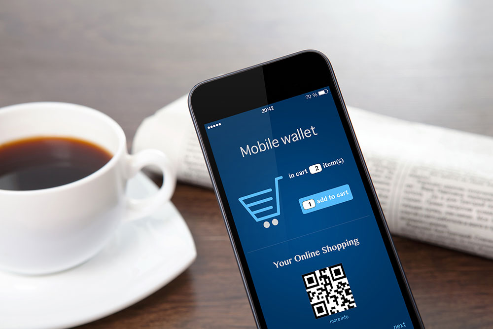 mobile payments australia