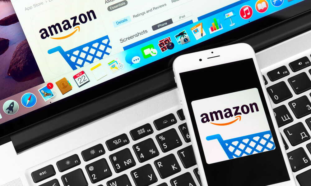 5 Ways Amazon Has Changed Customer Experience Forever