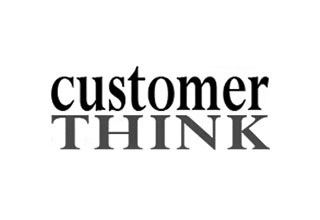 Customer Think